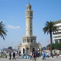 clock-tower-1387775